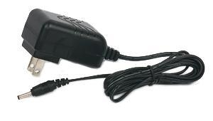 Quality Switch power supply 6W PLUG-IN TYPE for sale