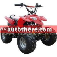 China 50CC ATV, 50CC Quad Bike, 70CC ATV, 90CC ATV, 110CC ATV (MC-307)(ATV) on sale