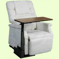 Drive Seat Lift Chair Table Manufactures
