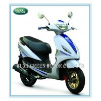 gas scooter 2014425143842 Manufactures