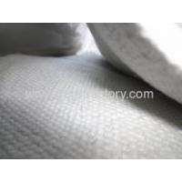 ceramic fiber cloth --gas channel sealing and filling Manufactures