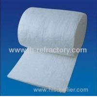 Heat Insulation Materials Ceramic Fiber blanket Manufactures