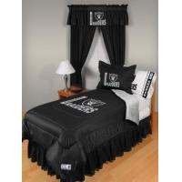 Buy cheap Oakland Raiders Locker Room Collection Bedding Set from wholesalers