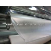 China Car body protection film car body Protection film Matte on sale