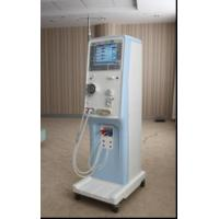 Hemodialysis machine SWS-4000A Manufactures