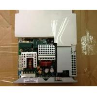 Cisco Switches WS-C3750G-24PS-S Power Supply 341-0108-02 Manufactures