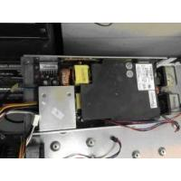Cisco Switches WS-C3560-48PS-S/E Power Supply 341-0029-05 CISCO AC POWER SUPPLY Manufactures