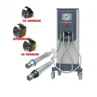 Thermage machine Manufactures