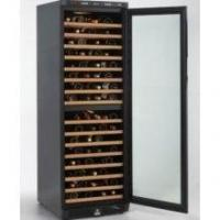 China Avanti - 149 Bottle Dual Zone Wine Cooler on sale