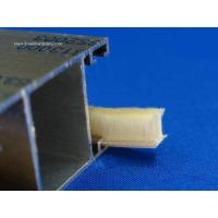Pile weather strip RP SERIES NON-SILICONE Manufactures