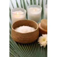 China All Natural Hand Scrub on sale