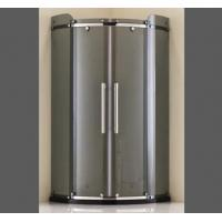 Buy cheap Quadrant shower enclosures from wholesalers