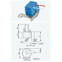 China CT for Single-Phase Electricity Meter on sale