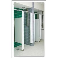 Plastic Shower Stalls and Cubicles Manufactures