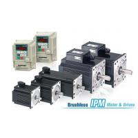 Innovated Brushless motor Manufactures