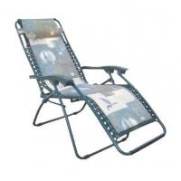 FOLDING CHAIR PC-802 Manufactures