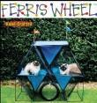 Cat Furniture Kittywalk Ferris Wheel Manufactures