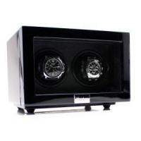 *NEW DESIGN* Heiden Vantage Double Watch Winder with LCD (Sold Out) Manufactures