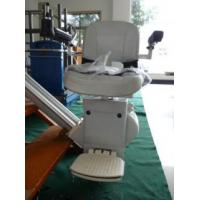 Buy cheap Stair lift from wholesalers