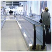 Buy cheap Passenger conveyor from wholesalers