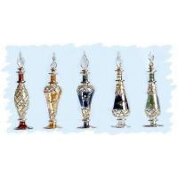 Egyptian Perfume Bottles Manufactures