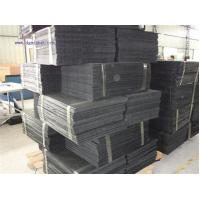 Corrugated plastic board series Product name:plastic board /pp hollow sheet Manufactures