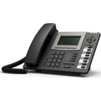 IP Phones SIP-T26P Manufactures