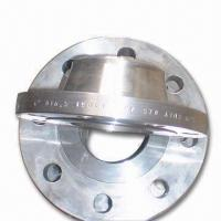 China ASTM A105 Welding Neck Flanges on sale