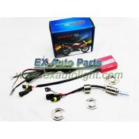 Motor HID Xenon Kit 35W Mini HID Light Kits for Motorcycles Headlamps Manufactures