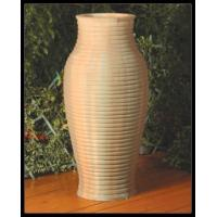 Buy cheap Amphora Planter from wholesalers