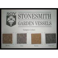 Buy cheap Choose Colors of SGV Products from wholesalers