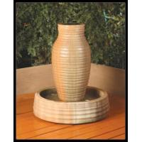 Buy cheap Amphora Fountain from wholesalers