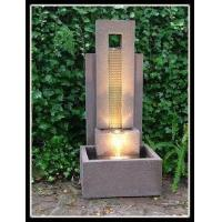 Buy cheap Bella Torre Fountain from wholesalers