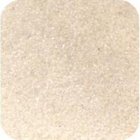 White Play Sand 25 lb (11 kg) Play Sand in Sparkling White Manufactures