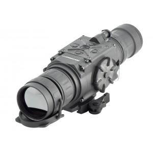 Quality Apollo 324-30 Thermal Imaging Clip-on System, FLIR Tau 2 - 324x256 (25nM) 30Hz Core, 42mm Lens for sale