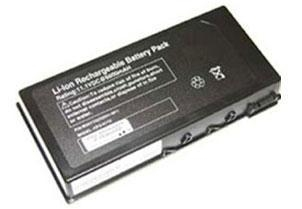 Quality Laptop Batteries Laptop battery for COMPAQ Evo PC N110, 231964-001 for sale