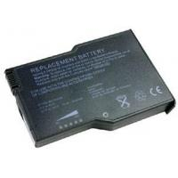China Laptop Batteries Laptop battery for COMPAQ Armada E500 V300 V500 on sale