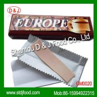 Buy cheap Europe Chewing Gum from wholesalers