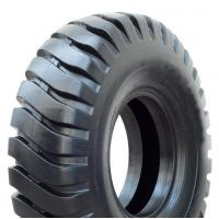 MINING TIRES(2) Products  S8803