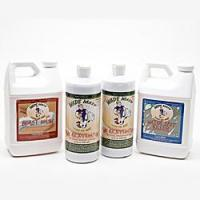 Wade Maid Cleaning Kits Manufactures