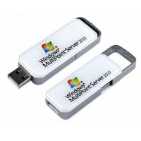 Buy cheap USB Sticks wholesale Customize USB Flash Drive with logo for Promotional from wholesalers