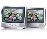 China Portable Multimedia Player on sale