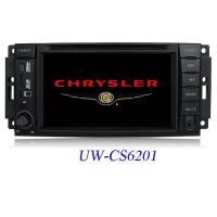 Special Car DVD Player GPS Manufactures