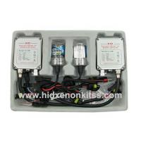 China HID Xenon Kit HID XENON CONVERSION KIT on sale