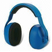 Ear muffs EP-14 Manufactures