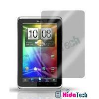 PC Screen Protector Manufactures