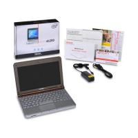 Laptop/Notebook Toshiba Mini NB205-N310 Manufactures