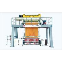 W818 high speed rapier loom Manufactures