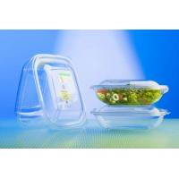 Food packaging Manufactures