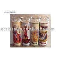 Religious Candle Manufactures